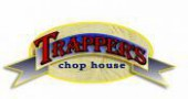 Trappers Chop House