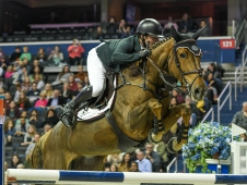 ShaneSweetnam_DontTouch_WIHS2018