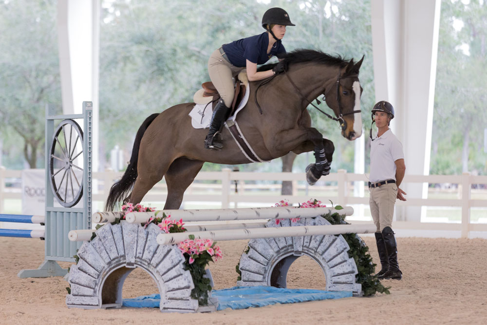 RS CLINIC Julia Ziffer and Richard Spooner by Jump Media-9301