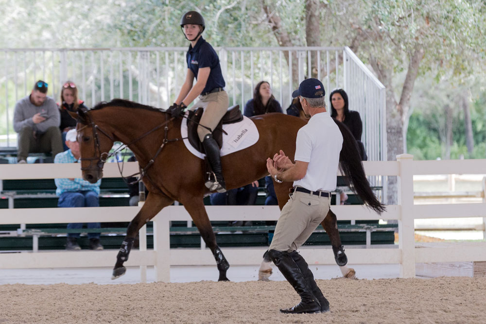 RS CLINICRichard Spooner and Isabella Durnell by Jump Media-9436