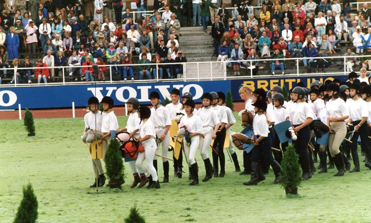 Swedish competitors_Joan Gach photoEDIT