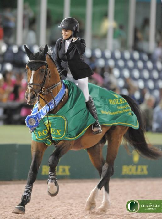 WEB 1 Margie gallop DSC_4802