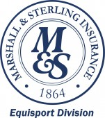 Marshall & Sterling Equisport