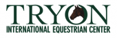 Tryon International Equestrian Center