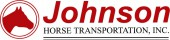 Johnson Horse Transport