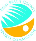 Palm Beach County Sports Commission