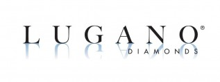 Lugano Diamonds