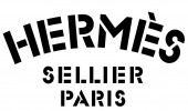 Hermès Sellier Paris