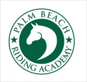 Palm Beach Riding Academy