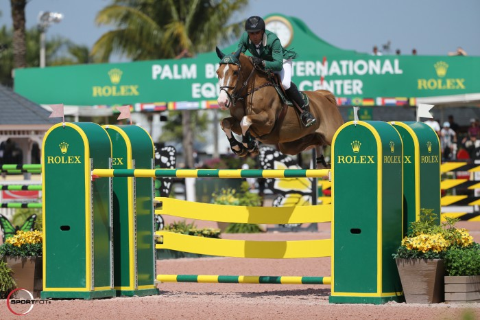 Paulo Santana and Taloubet 212_2941 Sportfot