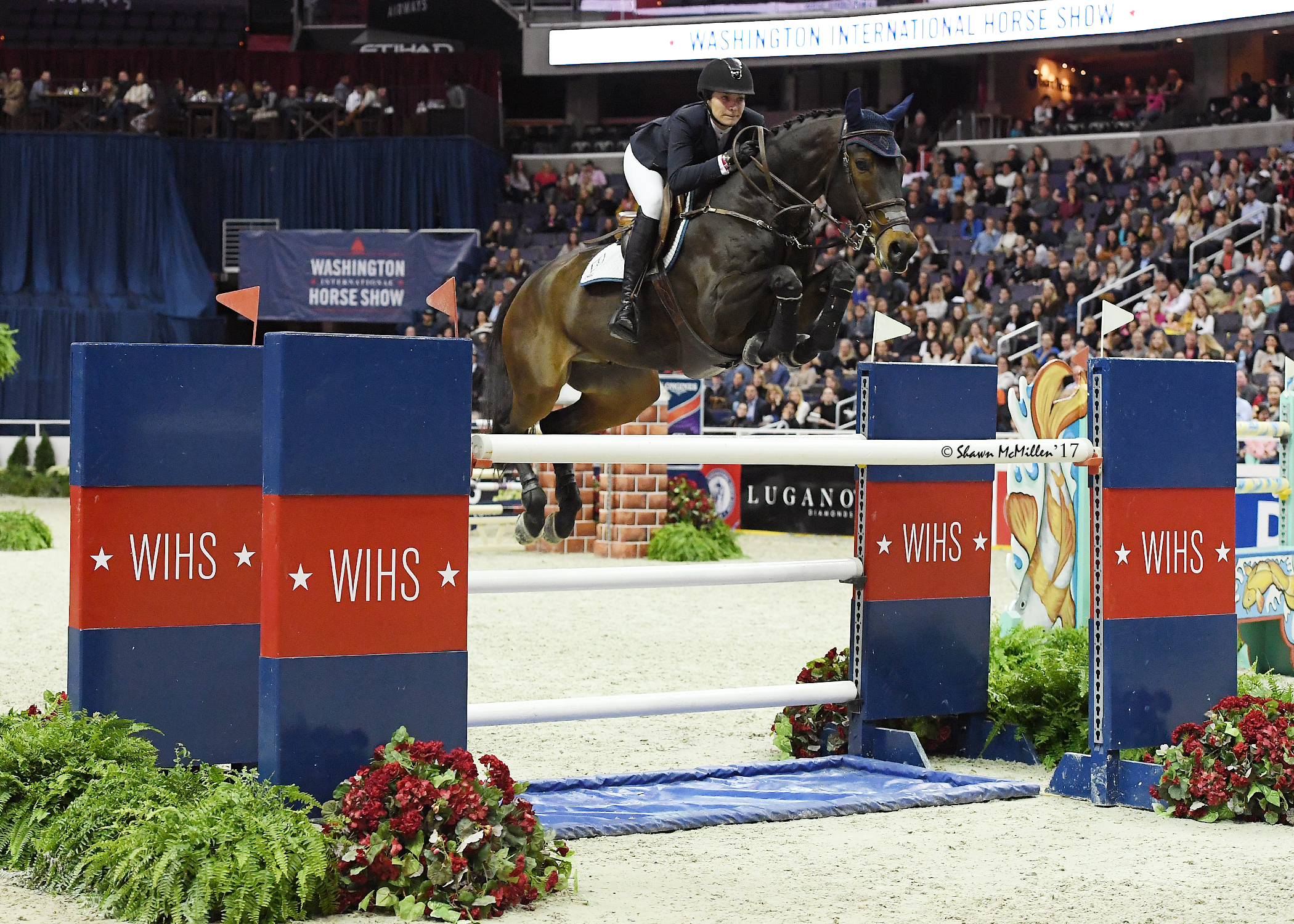 Catherine Tyree and Enjoy Louis by Shawn McMillen Photography_DSC_9225