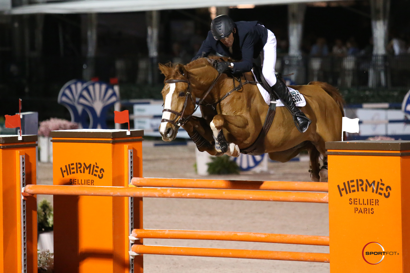 William Hickey and Balvino U25Team 297_9615 Sportfot