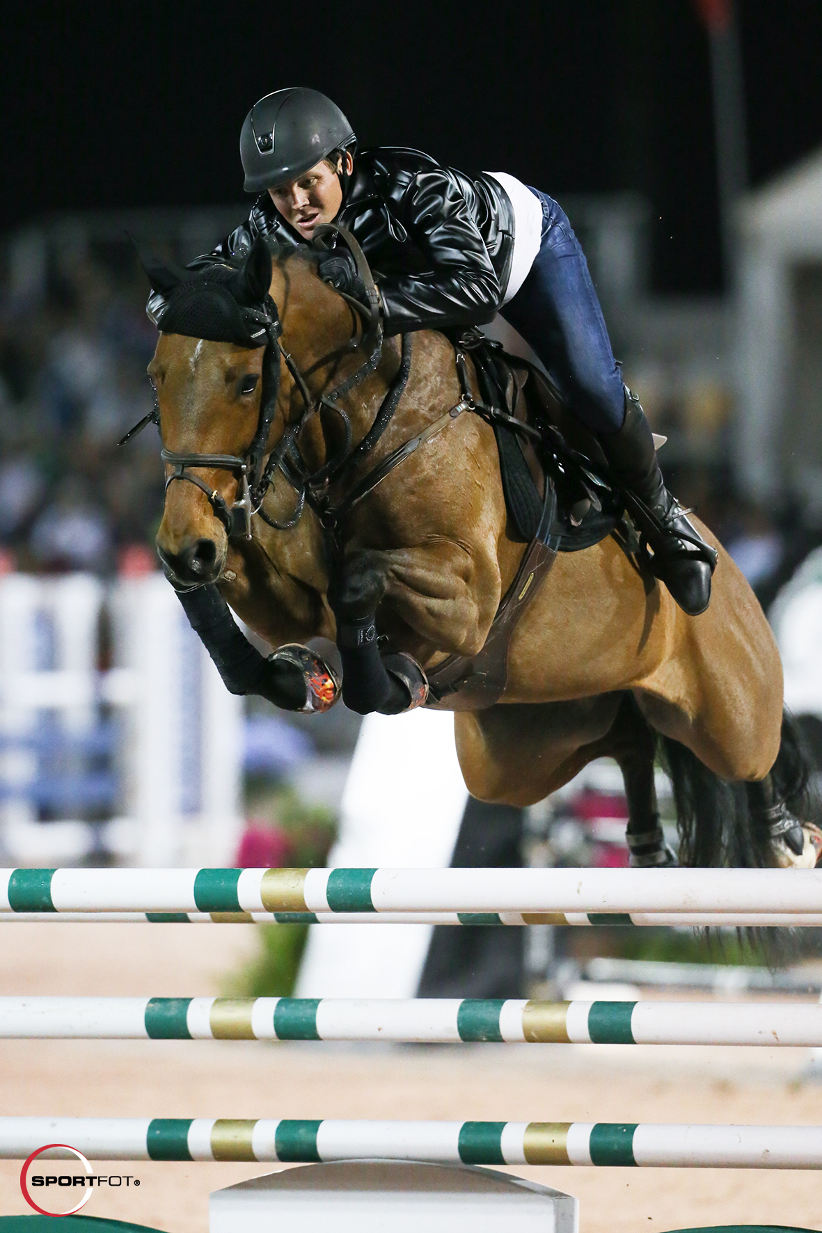 Shane Sweetnam and Catch a Star HHS GCC 298_9279 Sportfot