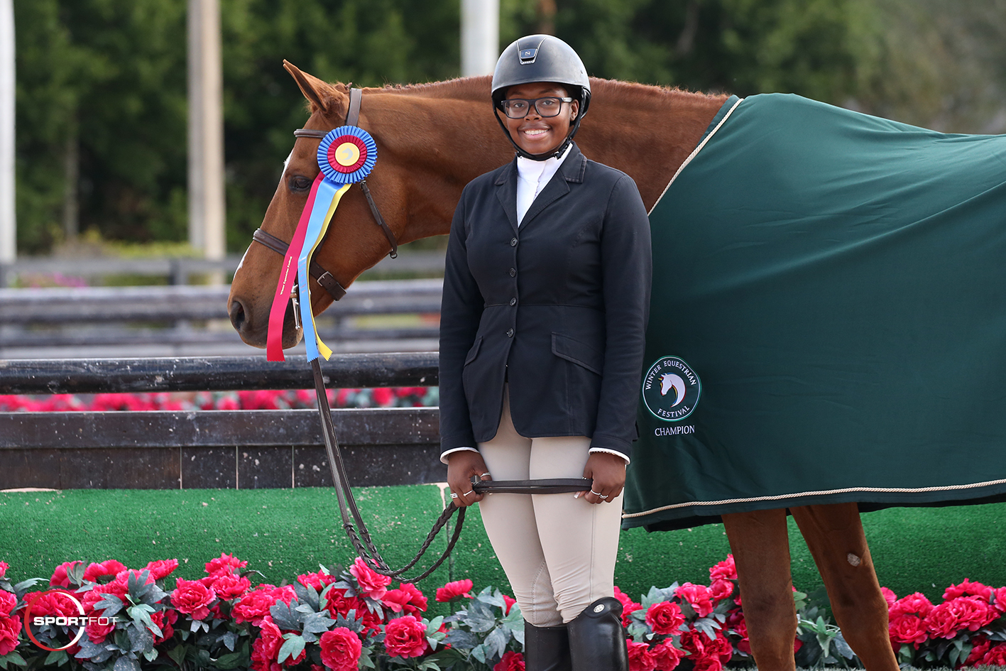 Jordan Allen and High Society pres 304_1076 Sportfot