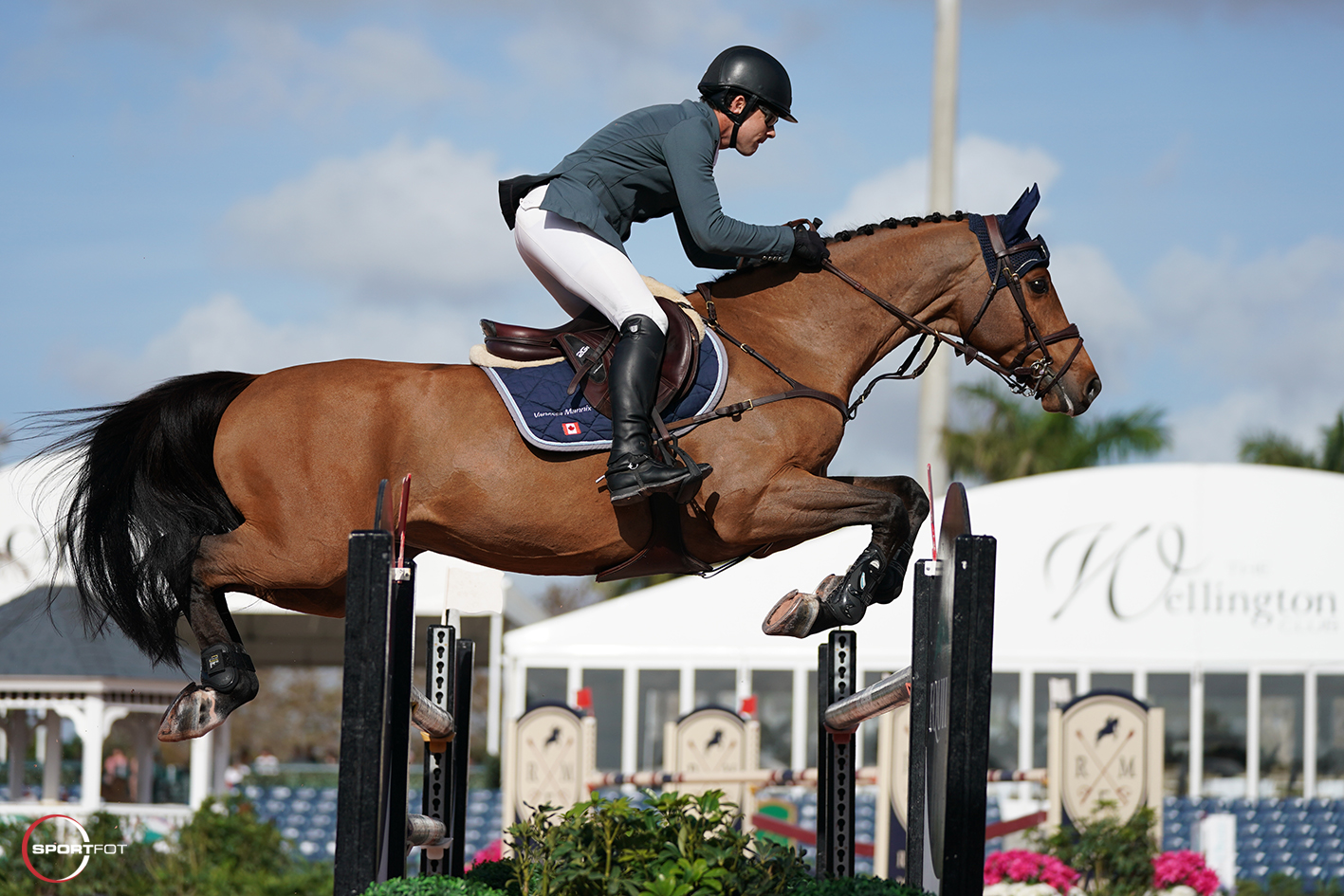Conor Swail and GK Coco Chanel 306_7590 Sportfot