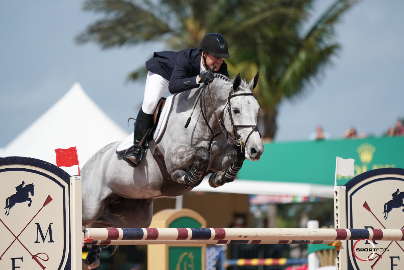 McLain Ward and Bellefleur PS Z 150 306_6928 Sportfot