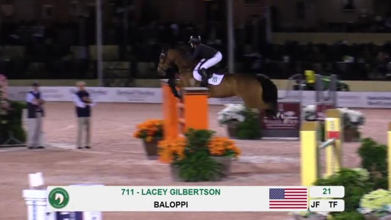 lacey-gilbertson-baloppi-screenshot