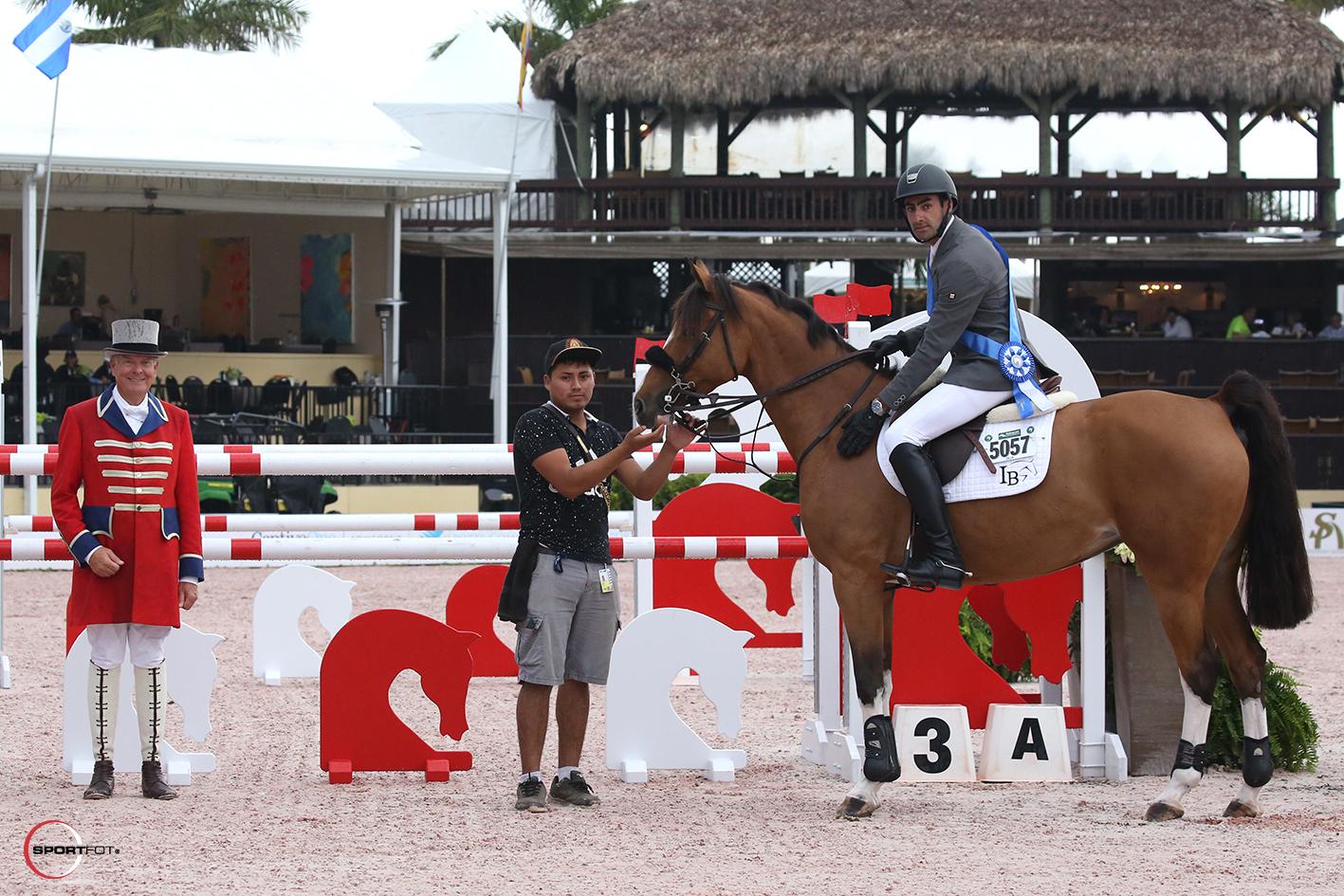 Ibrahim Barazi and Omnia Incipit pres 315_5706 Sportfot