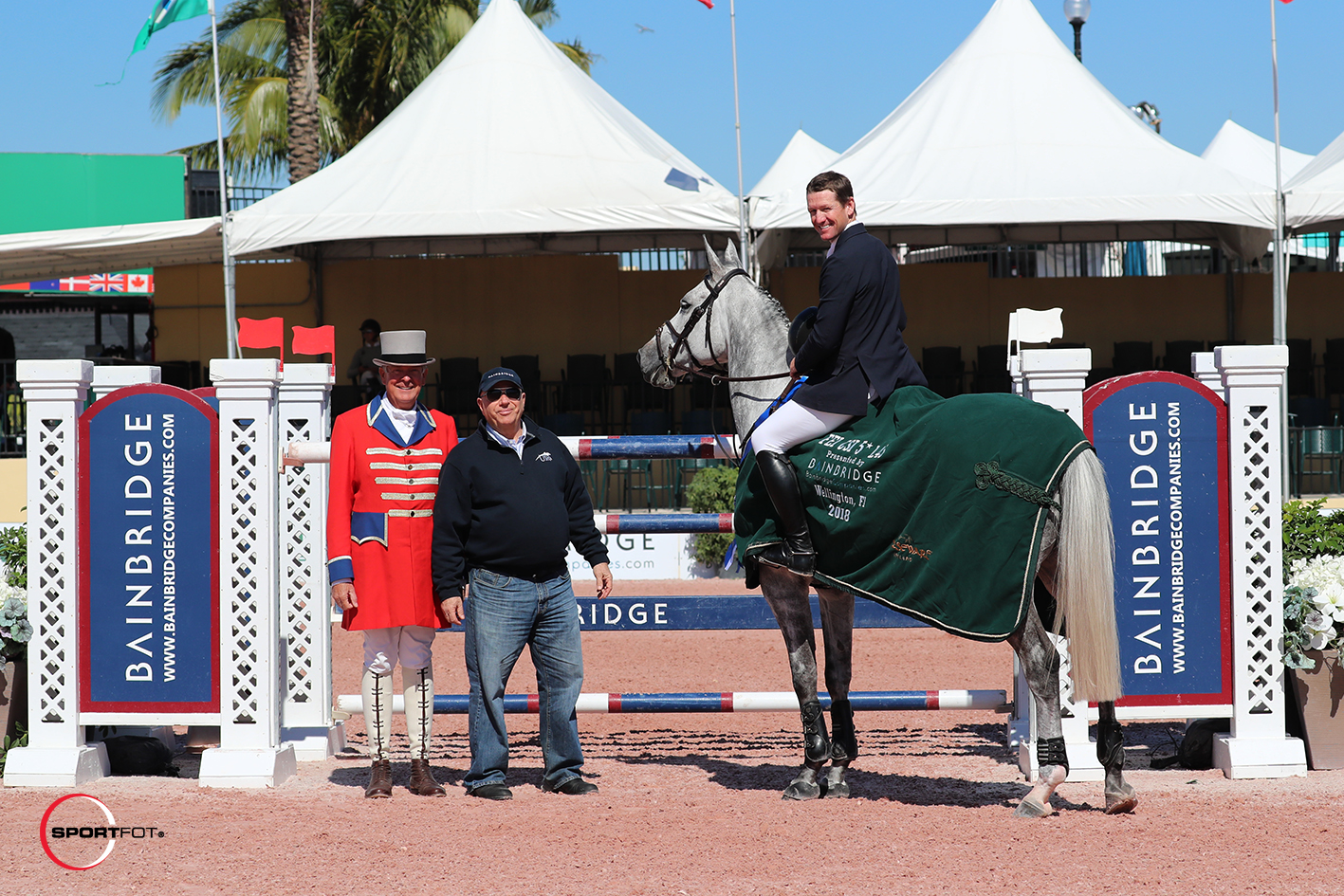 McLain Ward and Bellefleur PS Z pres 317_6614 Sportfot