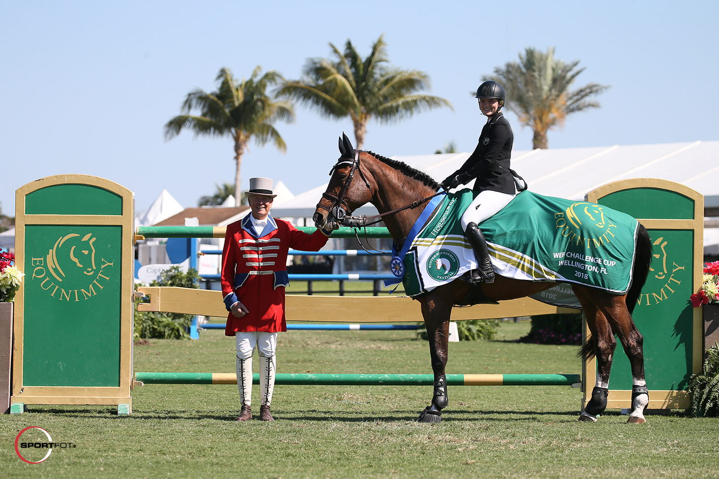 Emily Moffitt and Tipsy du Terral pres 325_1101 Sportfot