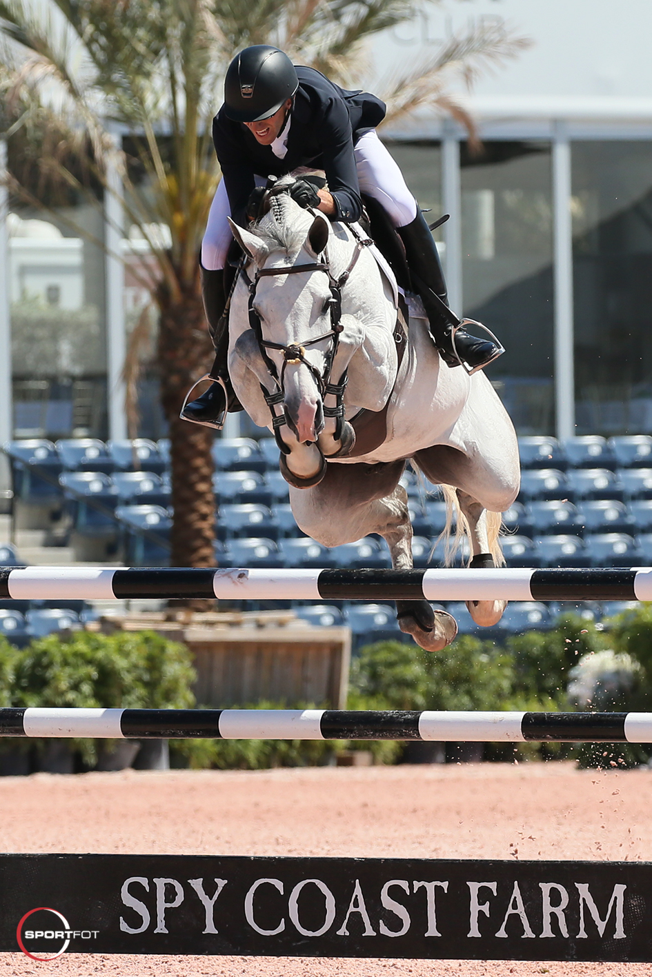 Andrew Ramsay and Gerlos 7YO 325_1661 Sportfot