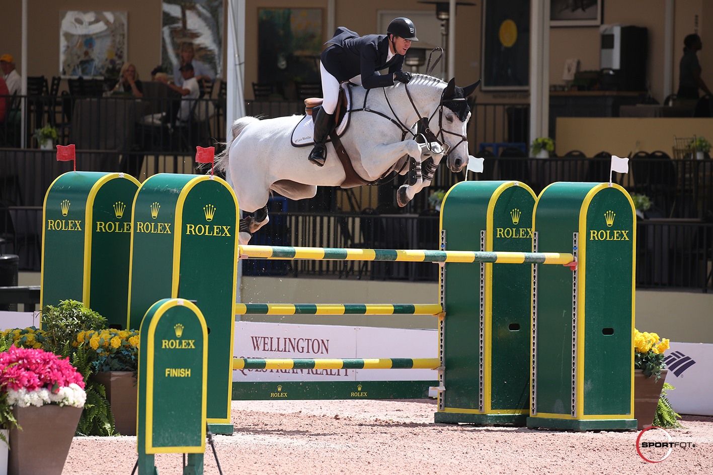 McLain Ward and Clinta 330_2129 Sportfot