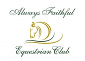 Always Faithful Equestrian Club