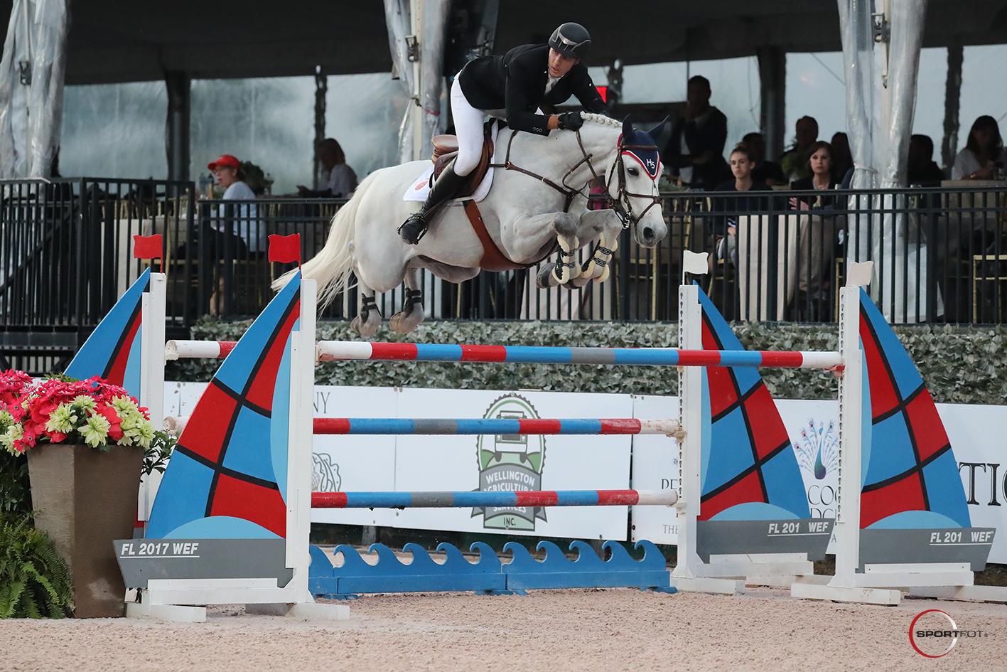 Carlos Hank Guerreiro and H5 Quantador 3 404_2532 Sportfot
