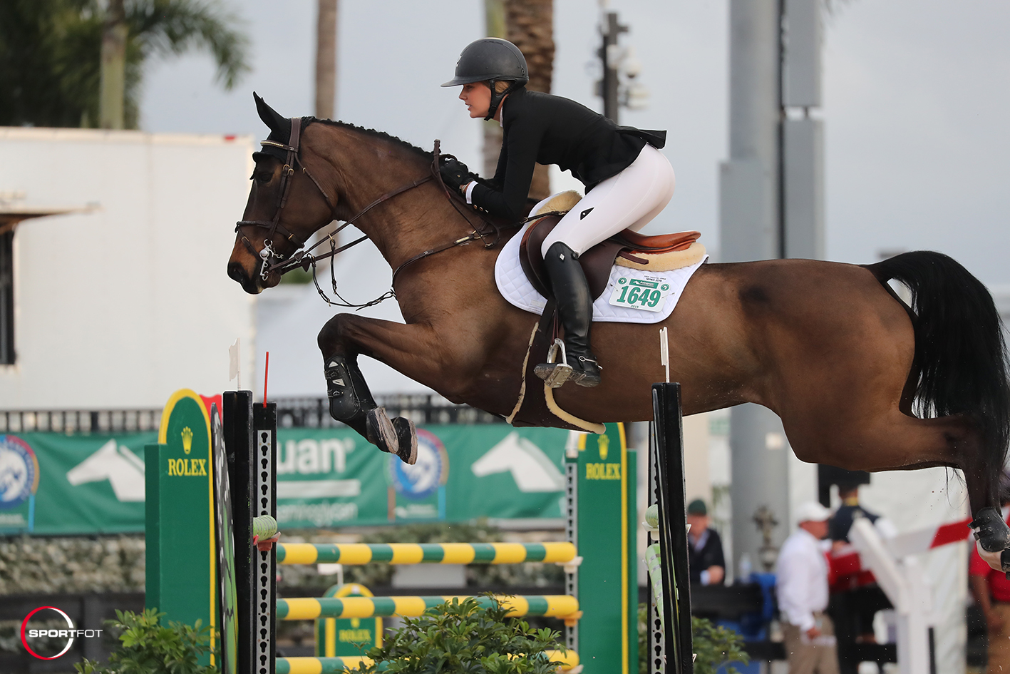 Claire McKean and Chloe 404_2252 Sportfot
