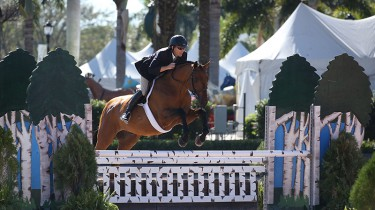 df9f476fce82 Equestrian Sport Productions