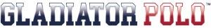 GladiatorPolo_Logotype-One-LineBlueRed-01.jpg