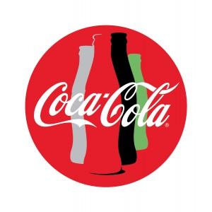 Coca_Cola_Circle (1)