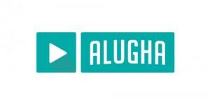 Alugha Logo