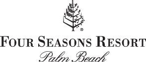 Four Seasons Resort PB Logo