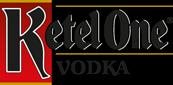 Ketel One Vodka Logo