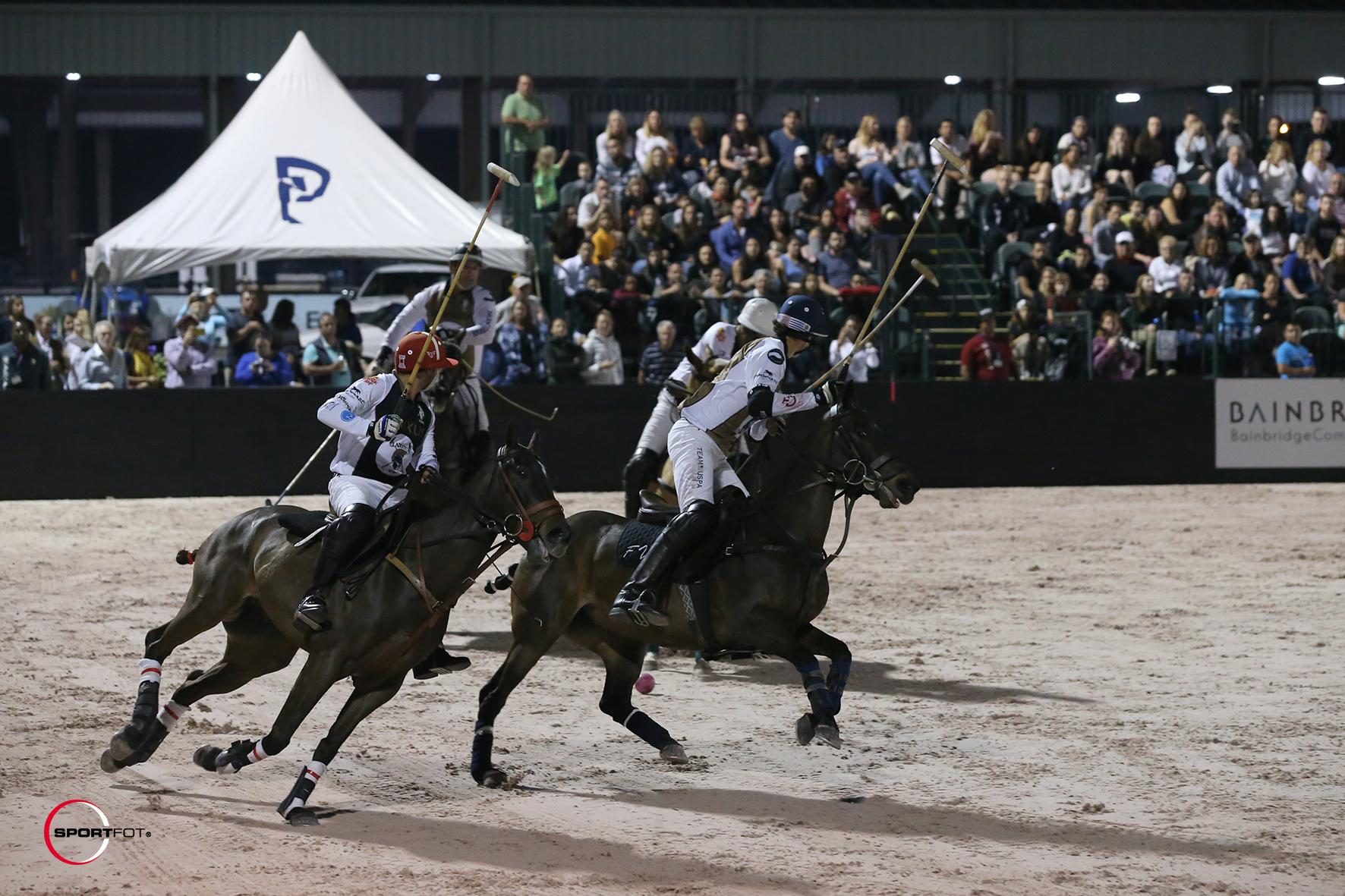 Santi Torres and Felipe Viana - Sportfot