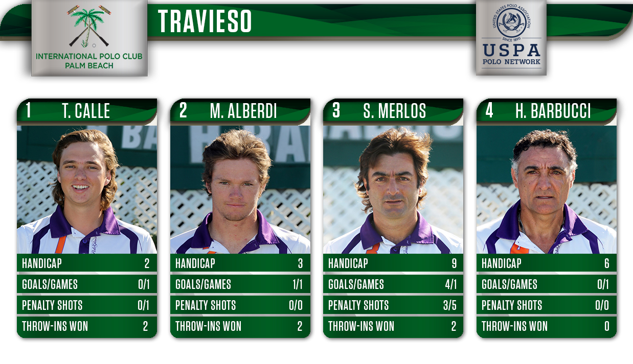 Travieso- Ylvisaker- IPC (1)