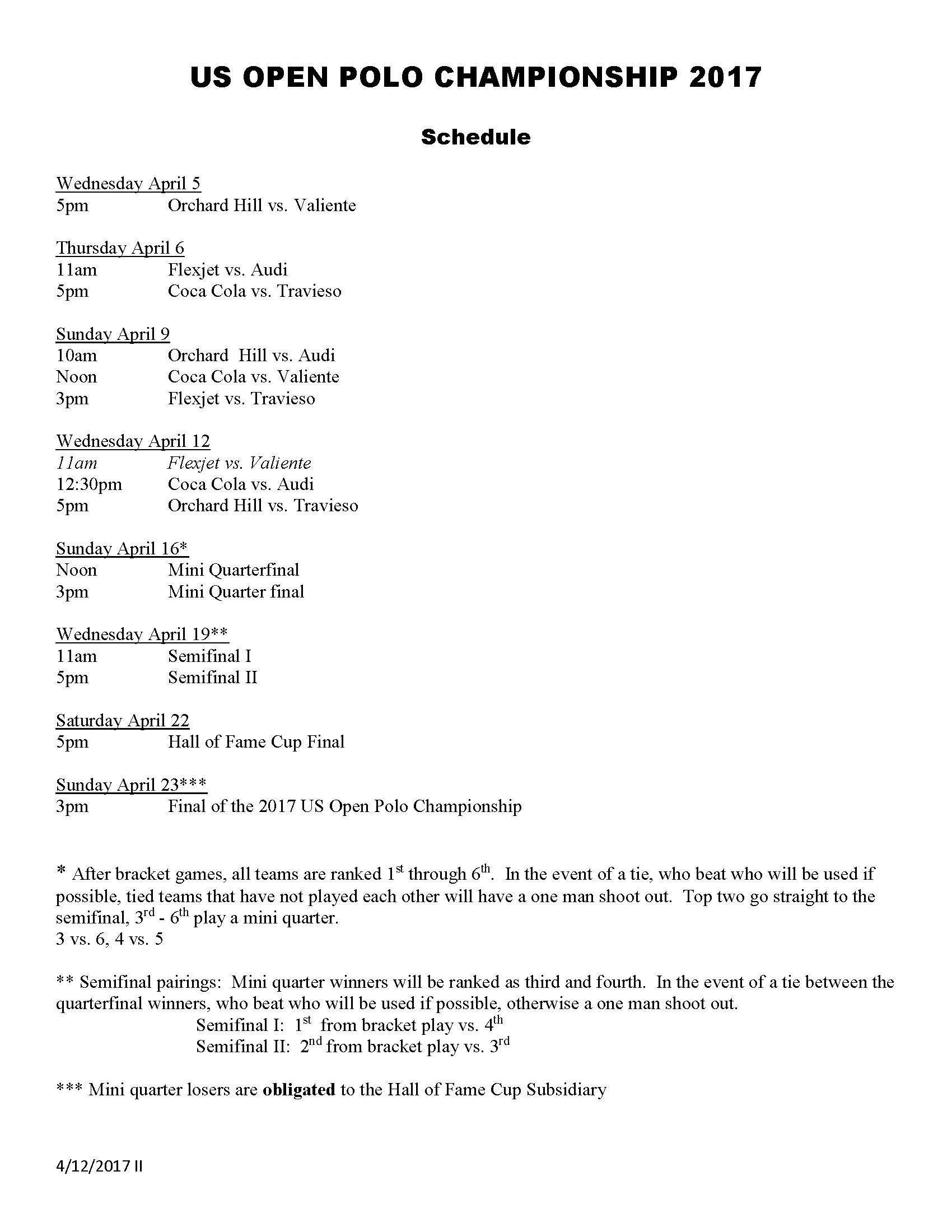 Buy depo provera for horses.doc - U S Open Polo Championship 26 Goal