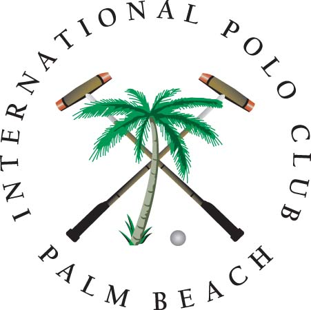 IPC logo Round
