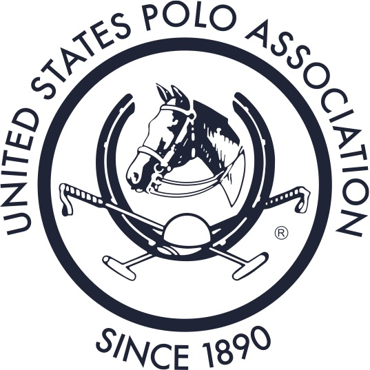 USPA_SEAL_Color