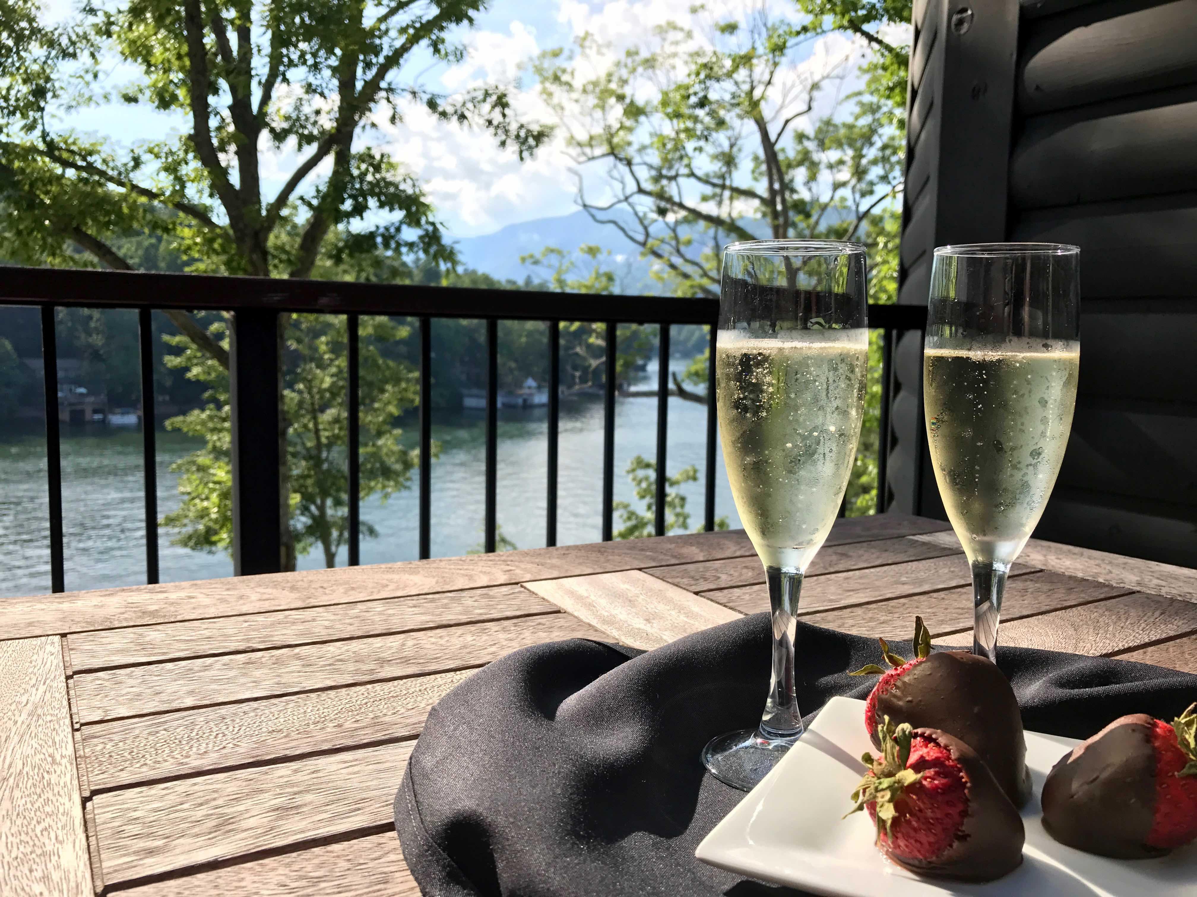 champagne patio 2 copy
