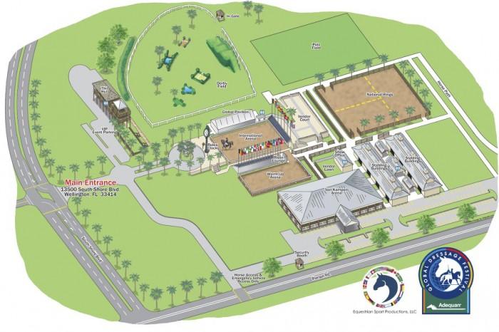 AGDF-Stadium-PBIEC-map-copy
