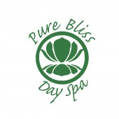 Pure Bliss Day Spa