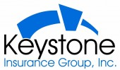 Keystone Insurance Group