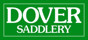 Dover Logo-Green 100_0_80_45 (2)