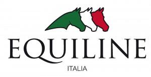 EQUILINE ITALIA LOGO_OK