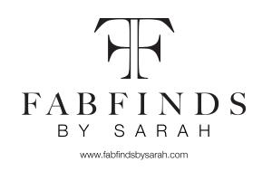 FabFindsBySarah_Logo