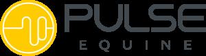 PulseEquine_Logo