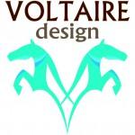 VoltaireD_logo_300dpi[3]