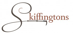 skiffingtons_logo_4 copy